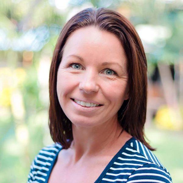 Emily Paulsen