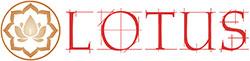 Lotus Holistic Medicine Logo